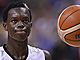 Schroder Headlines Germany Team Aiming For Continuity