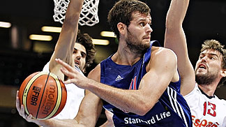 11. Joel Freeland (Great Britain)