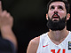 14. Nikola Mirotic (Spain)