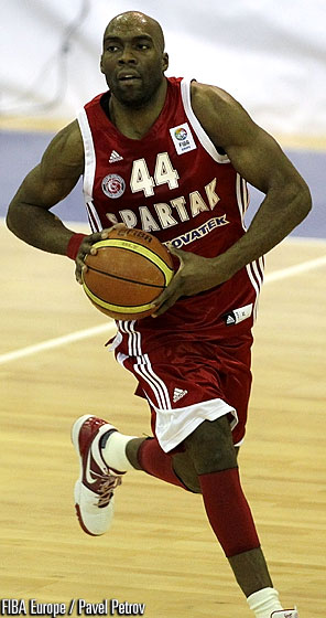 44. Henry Domercant (Spartak)