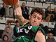 Joventut Earn Road Win Over Lemesos