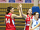 Serbia Book Quarter-Final Berth