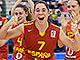 Spain Defeat Serbia, Settle For Bronze