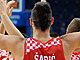Big Comeback Takes Croatia To Final