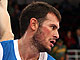 9. Antonios Fotsis (Greece)