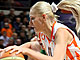 Stepanova Returns As UMMC Rout Zagreb