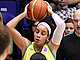 14. Bria Hartley (UE Sopron)