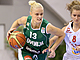Slovenia Beat Poland, Eye Up Ninth Spot