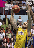 Kenan Bajramovic (Bosnia and Herzegovina)