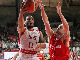 Varese Hit Triple Figures To Reach Final Four