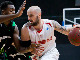 Quarter-Finals Game 1 Preview: Varese vs. Antwerp