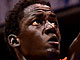 Group A Preview