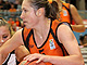 Bourges Deliver Early Knockout Against Nadezhda