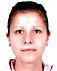 {BE8CD512-FA5C-478A-96D1-B617D9BD2D1F}hs_small.jpg