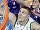 Lithuania Three-Point Barrage Sinks Czechs