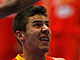 Spain Out To Break U18 'Curse'