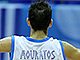 Greece Grind Out Quarter-Final Win