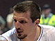 12. Mirza Teletovic (Bosnia and Herzegovina)