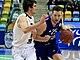 25. Jacob Cole Burtschi (Fraport Skyliners)