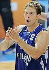 EuroBasket Preview: Group A