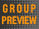 Group B Preview - Day 1