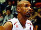 Akasvayu Turn On Style Late To Beat Panionios