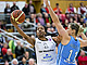 Drama As Wasserburg Rue Lost Chance