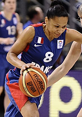 Edwige Lawson (France)