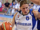 Ciglar:`Winning Start Imperative For Slovenia Women'