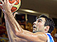 4. Kostas Sloukas (Greece)