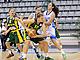 Lithuania Go Past Greece For First Win