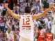 Varese End Hosts' Dream, Return To A Final