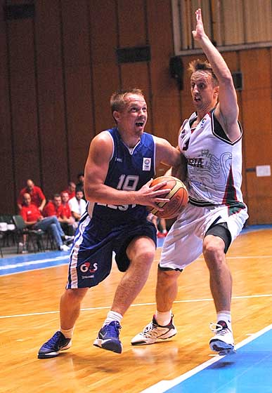 10. Sten Sokk (Estonia)