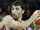 Turkey's Erdogan Out Of EuroBasket