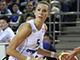 Belyakova Adds To Russian Core At UMMC