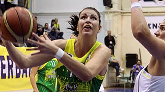 Krivacevic Leaves Sopron For Rivas