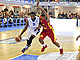 31. Elston Turner (Enel Basket )