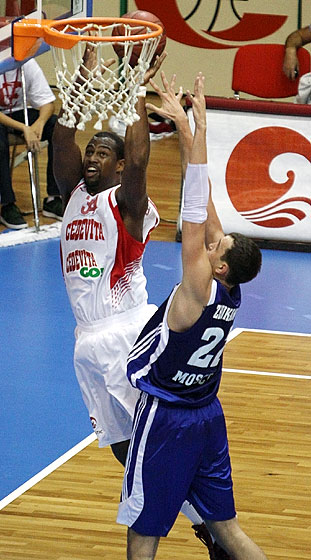 34. Corsley Edwards (Cedevita Zagreb)