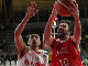 Quarter-Finals Game 2 Preview: Antwerp vs. Varese