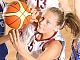 Late Latvia Run Too Much For Italy
