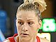 Belarus Breathe Life Into QF Prospects
