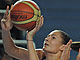 Brno Edge Nadezhda In Wednesday Night Thriller