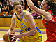 EuroLeague Women: Play-Offs Review