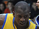 Ventspils Scrape Narrow Win At Leiden