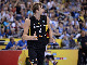 14. Dirk Nowitzki (Germany)