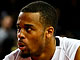 15. Julian Vaughn (Antwerp Giants)