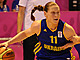 EuroBasket Women 2015 - Expert Eye