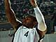 4. Jeremy Richardson (Armia)