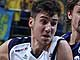 Road Warriors Triumph Down Ventspils
