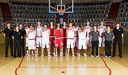 ANTWERP GIANTS